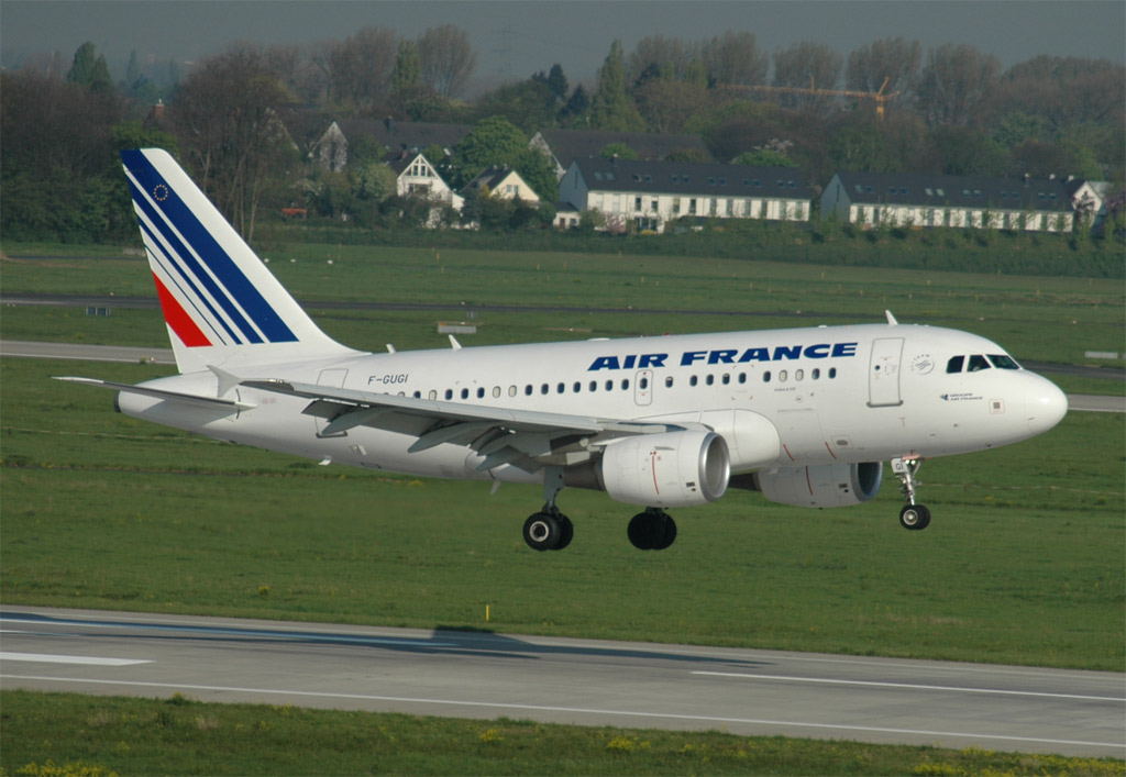 http://www.al-airliners.be/a/air%20france/af-a.318.jpg