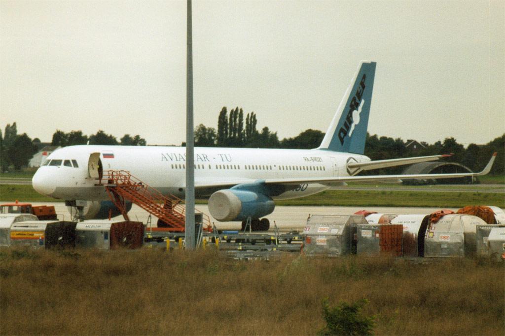 http://www.al-airliners.be/a/airrep/arp-tu-204.jpg