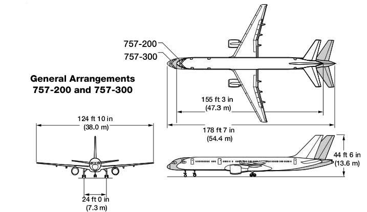 propeller schematics with 83221 Why 757 Fuselage Fatter Behind Wings on Dash8 besides Windmill Brake System likewise History Aluminum Boats in addition G n sche likewise A Series Attack Bomber Built For Wwit Drawn By Willis L Nye For Model Airplane News.