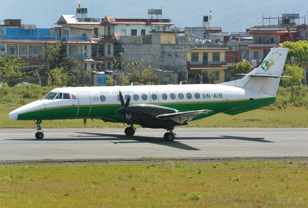excursion airlines Airlines with flights to excursion inlet listed at skyscanner the fastest way to find the cheapest low cost airline prices accurate information for budget, last minute and charter flights to excursion inlet.